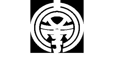大文字工業所